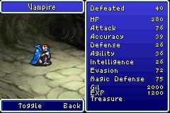 046 - Vampire