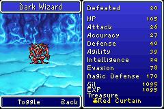 074 - Dark Wizard