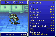 118-death-machine