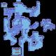 Cavern of Ice B3 - Final Fantasy I