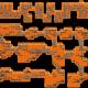 Mount Gulg B3 - Final Fantasy I