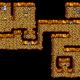 Sage's Cave | Final Fantasy I