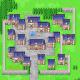 Fynn | Final Fantasy II