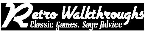 Final Fantasy II Walkthrough