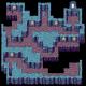 Semitt Falls B1 | Final Fantasy II