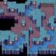Semitt Falls B2 | Final Fantasy II