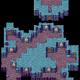 Semitt Falls B5 | Final Fantasy II